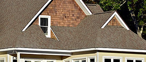 quality guaranteed roofing contractor medford oregon