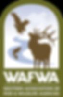 WAFWA Logo sm.png