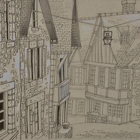 Yann Michael Talvas , Lorient