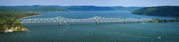 kc-bridge.jpg