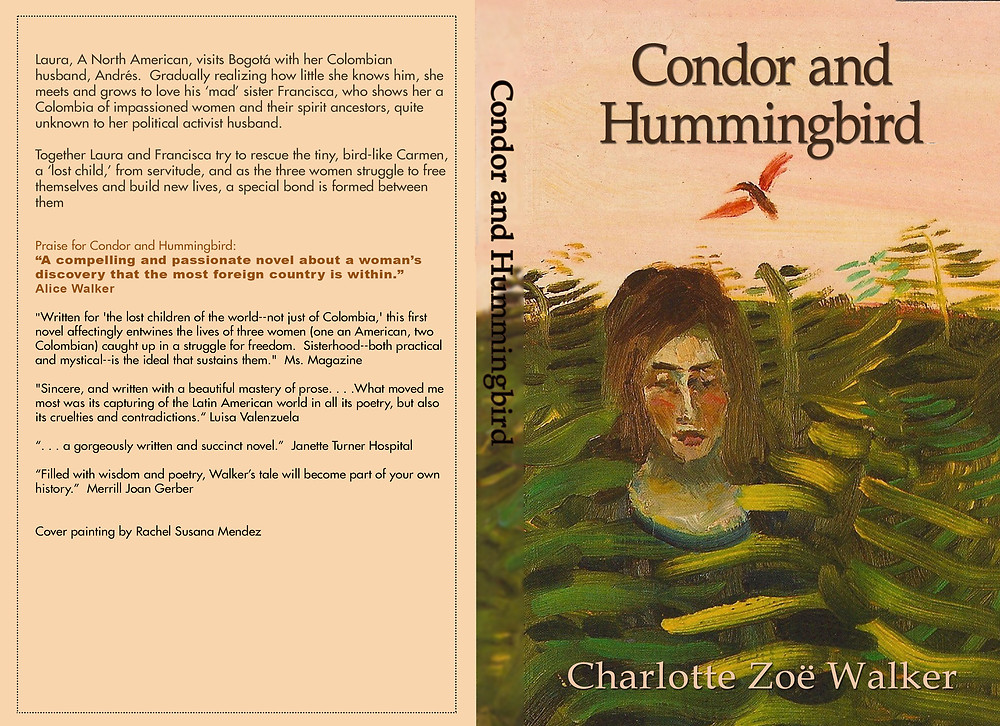 https://www.amazon.com/Condor-Hummingbird-Charlotte-Zoe-Walker-ebook/dp/B01BUD96W8/ref=tmm_kin_title_sr?_encoding=UTF8&qid=1484842294&sr=8-1