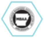 Icons_AR MBA.png
