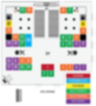 Exhibitor Layout 2019 3.22.19-01.png