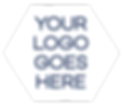 LOGO Icons-12.png