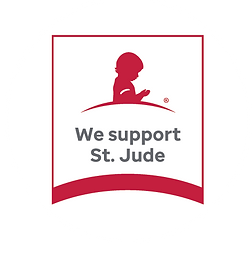 We Support St. Jude Logo 9.25.18-01.png