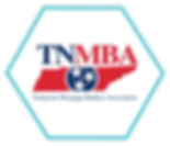 Icons_TNMBA.png