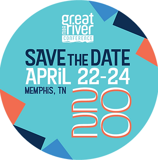 GRC19 Save The Date Button-01.png