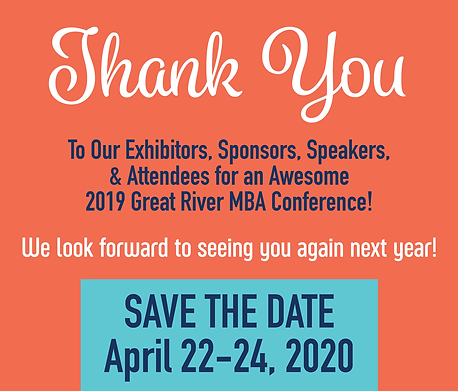 GRC19_Email-THANK-YOU.png