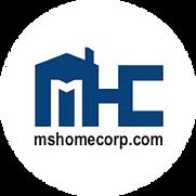 Associate - MS Home Corp Website Logo-01