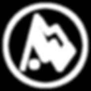 Windyke CC Logo WHITE.png