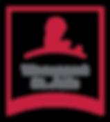 ORIG We Support St. Jude Logo 9.25.18-01