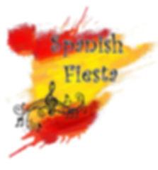 Spanish Fiesta.jpg