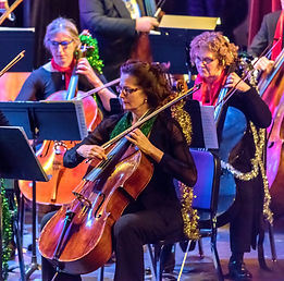 cellists 20171202.jpg