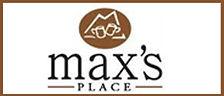Max's JPG.jpg