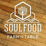 Soulfood new.jfif
