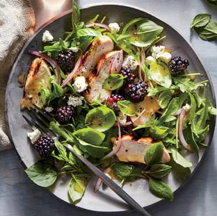 Salad 2 (s2)