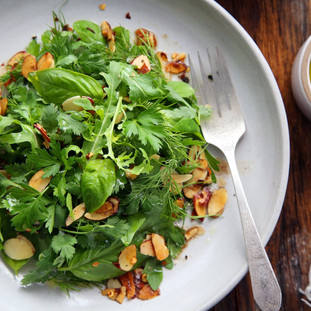 Salad 6 (s6)