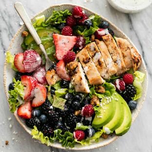 Salad 5 (s5)
