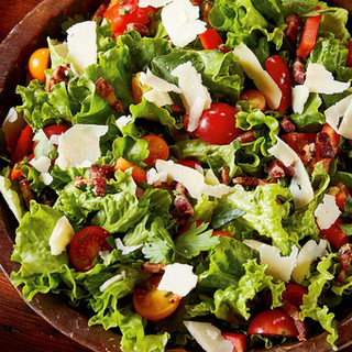 Salad 1 (s1)