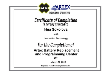 ARTEX 2019_page_1.png