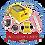 Thumbnail: Радиомаяк INTEGRA EASY с жесткой антенной