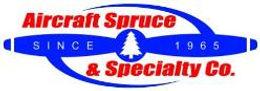 Копия spruce logo.jpg