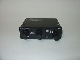 DSC05890.JPG