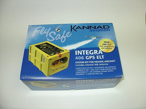 Радиомаяк INTEGRA AF (комплект)