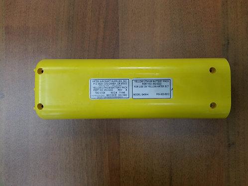 Комплект батарей ARTEX 452-0222