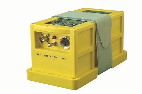 Радиомаяк KANNAD 406 AF (p/n S1821502-02)