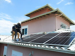 energia-solar-expresso-costazul-rio-das-