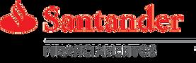 logo_cliente_login.png