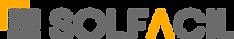 logo-solfacil-color.png