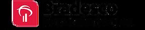bradesco-financiamentos-566x118.png