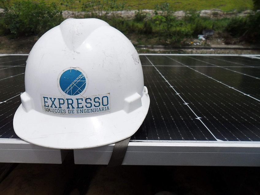 Expresso_Engenharia_energia_solar.JPG