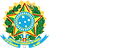 logo-cft.png