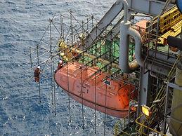 Expresso-engenharia-oleo-gas-macae-servi