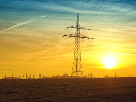 Uma breve introdução à Energia Solar Fotovoltaica