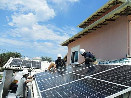 Instalação-energia-solar-rio-das-ostras-