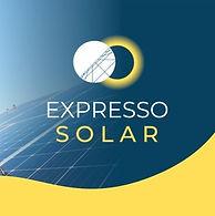 Logo Expresso Solar