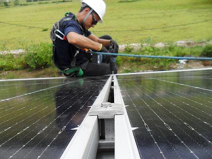 placa-solar-expresso.jpg