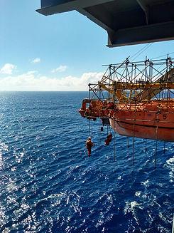 Trabalho-em-altura-offshore-expresso-eng
