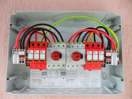 string-box-energia-solar-expresso-engenh