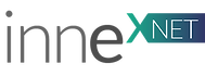 innex-net.png