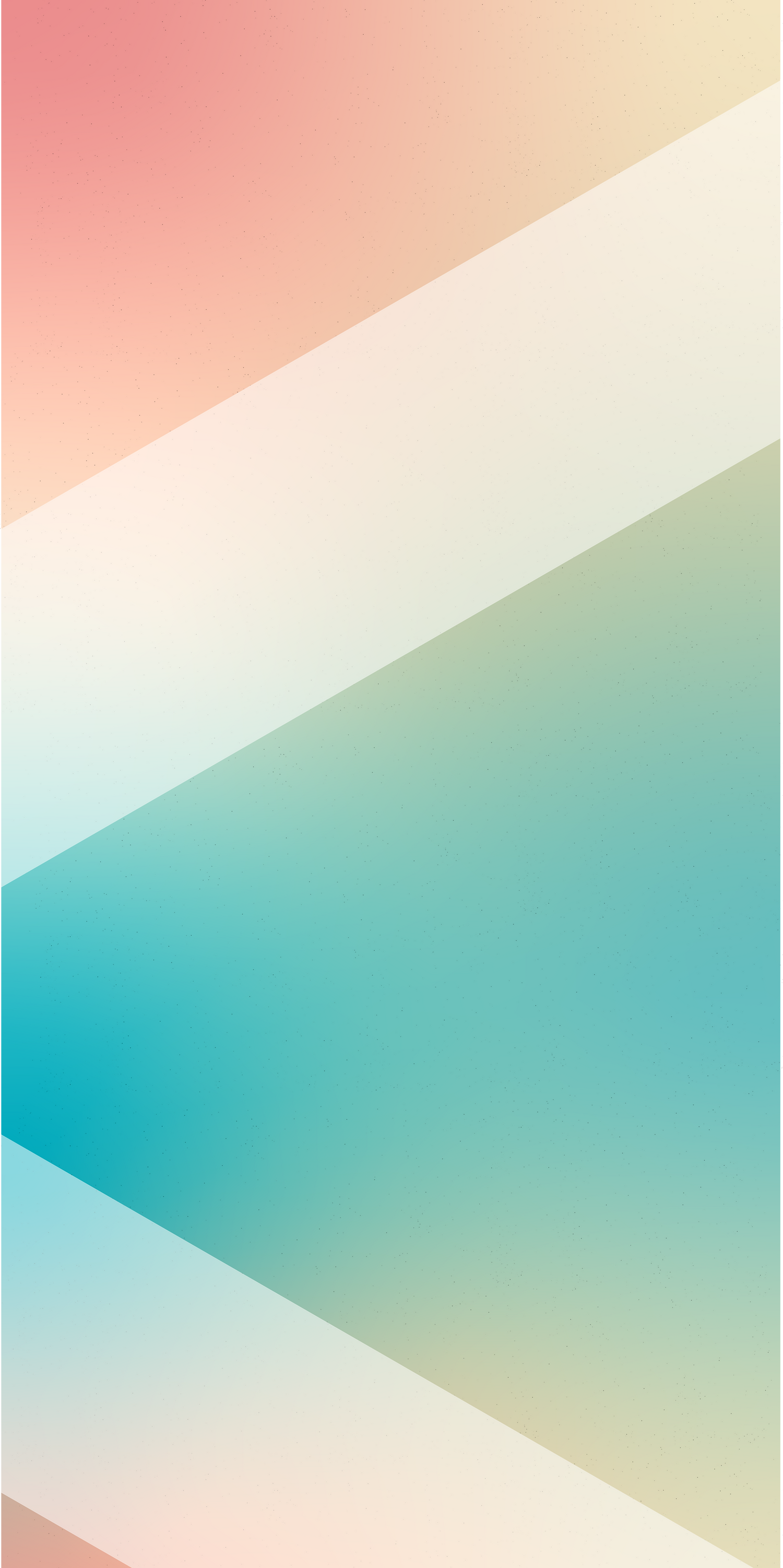 innexme-web_background-01-01-01.png