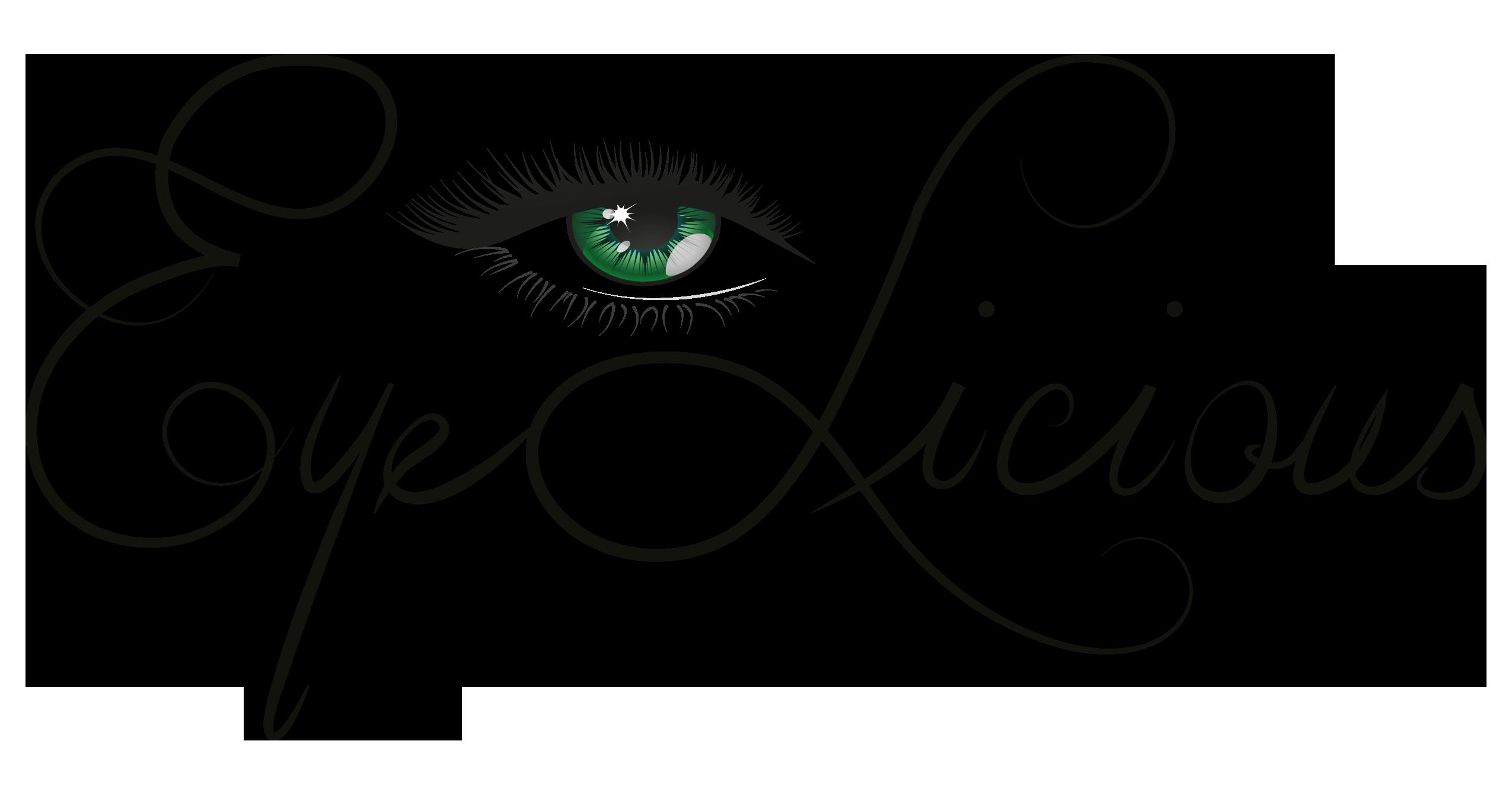 eye-licious-logo