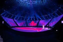 Fête du Canada 2020 Ottawa
