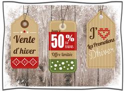 vente-hiver-website