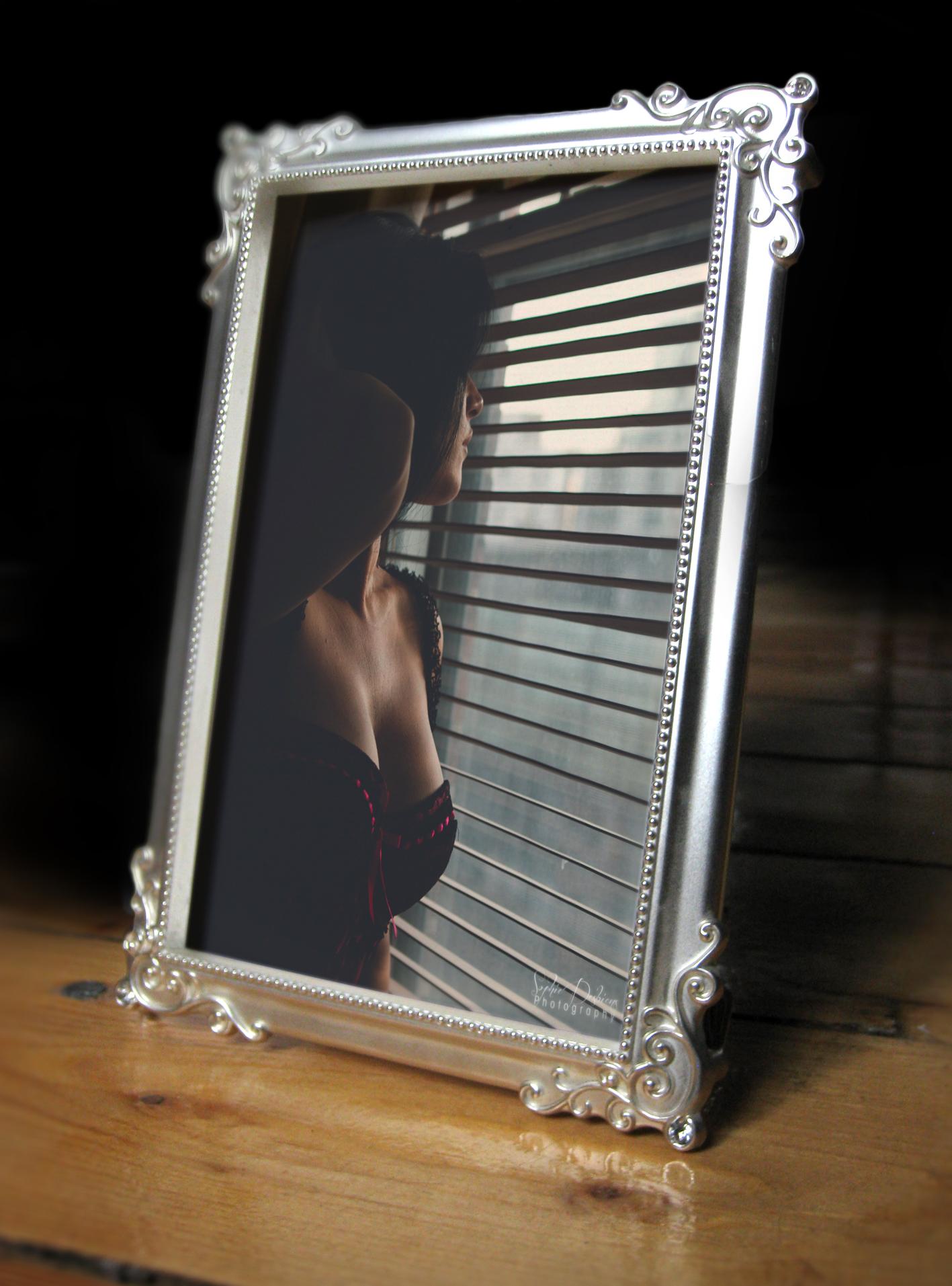 boudoir-mock-up
