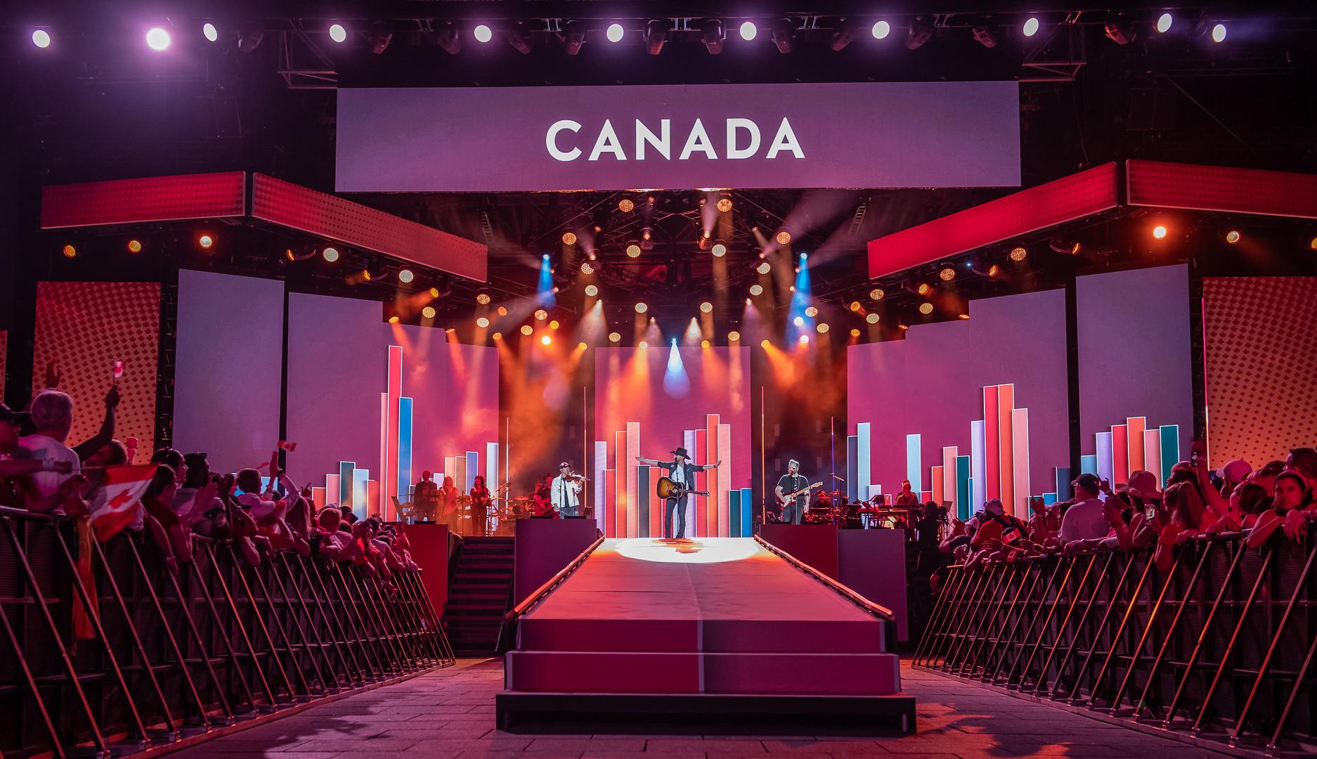 Canada Day 2019 Ottawa